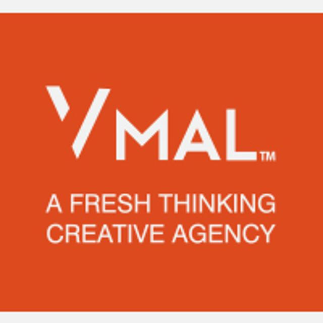 Creative Agency office manager / PA