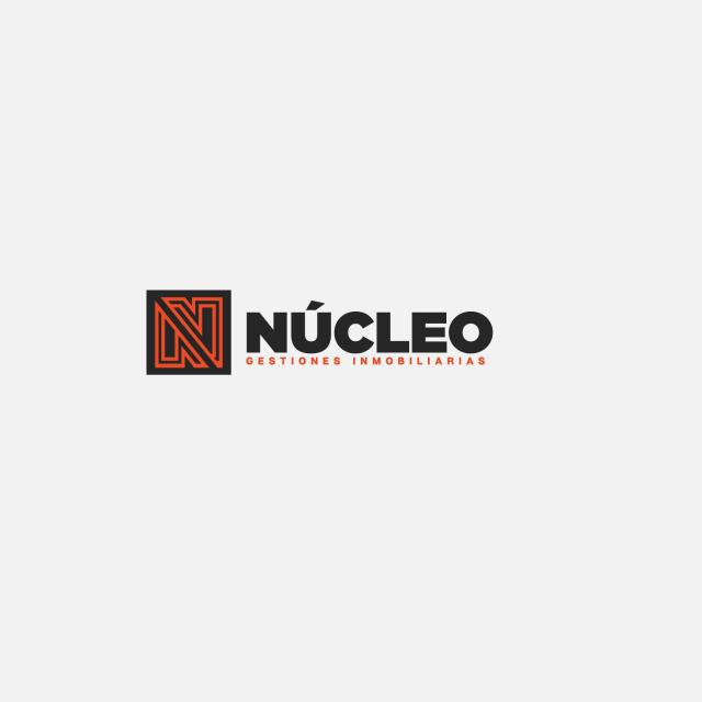 nucleo cover  image