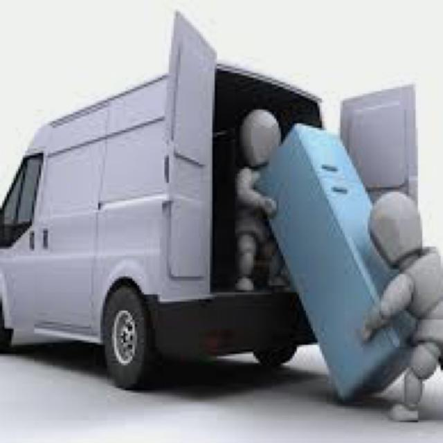 Removal driver assistant