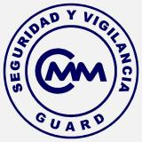 CMM SEGURIDAD avatar icon
