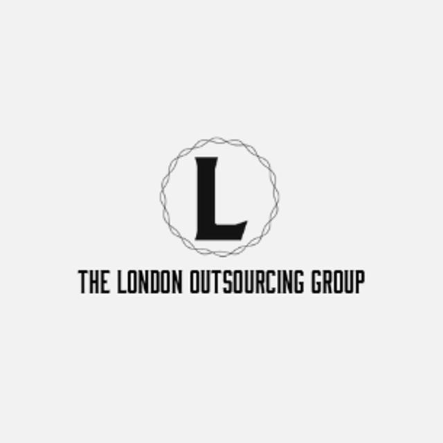 Trainee Manager - Sales and Marketing