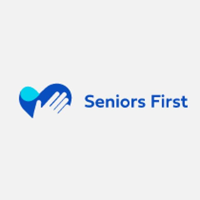 Seniors First Care  cover  image