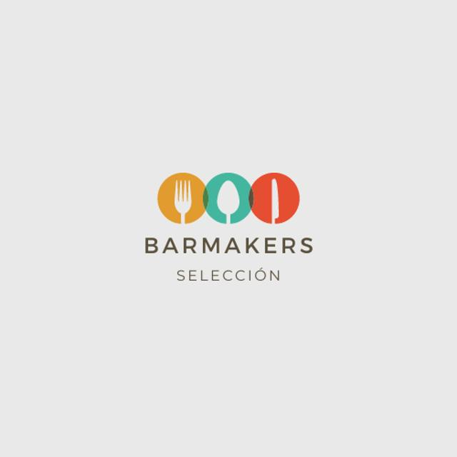 Barmakers cover  image