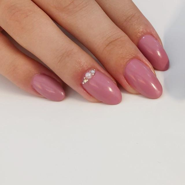 Esteticista/ Manicurista