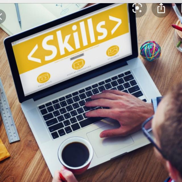 COURSE in Digital Skills - For the working world- Enhance your CV