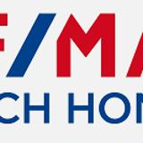 RE/MAX Beach Homes - Orihuela Costa avatar icon