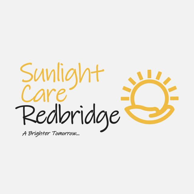 Domiciliary Care Worker - Wanstead