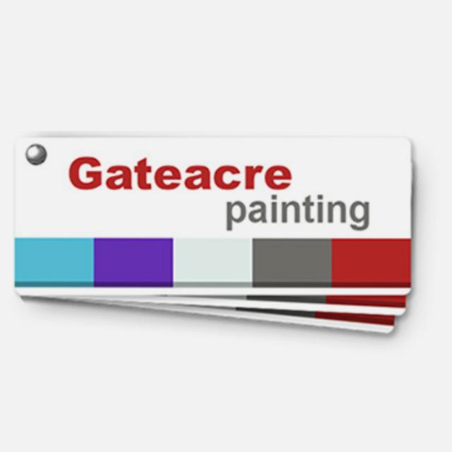 Painter / Decorator