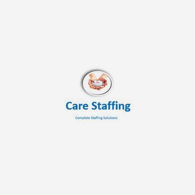 Carer and Support Worker