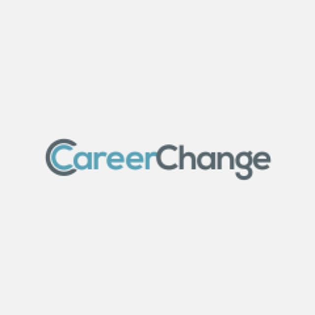 Trainee Web Developer - No Experience Required