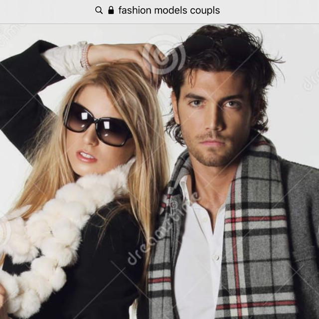 Good looking Male and Female wanted for part time fashion work for photoshoot - No experience needed as training provided for successful candidates - Ages from 28-55 only! Mature Models only