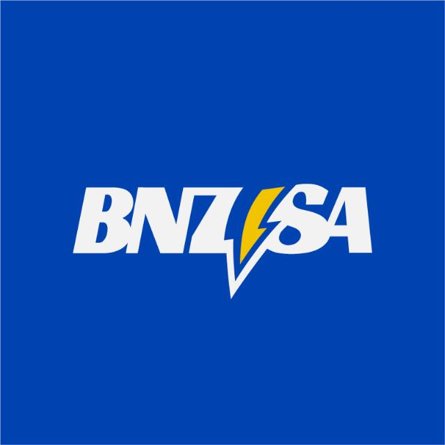 BNZSA cover  image