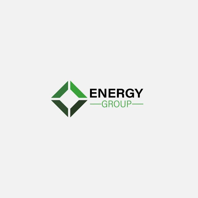 Energy Group cover  image