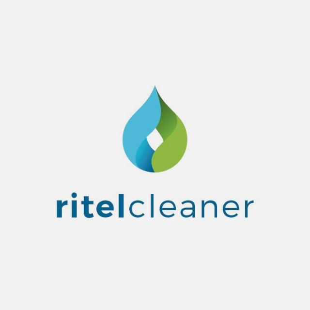 Ritelcleaner cover  image