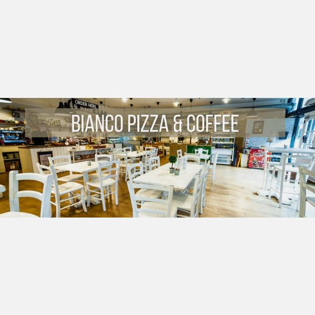 Pizzaiolo/Pizza chef-Please apply only if living couple of miles from Sale M33