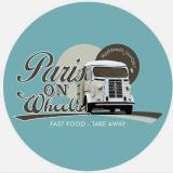 Paris On Wheels avatar icon
