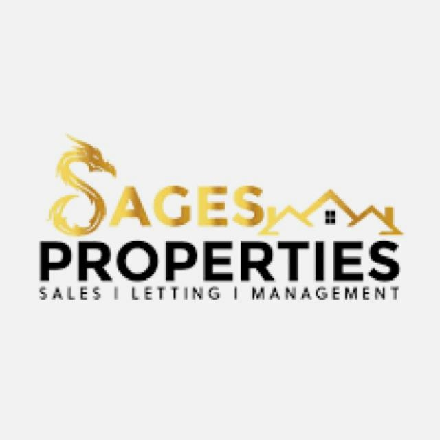 Sages Properties cover  image