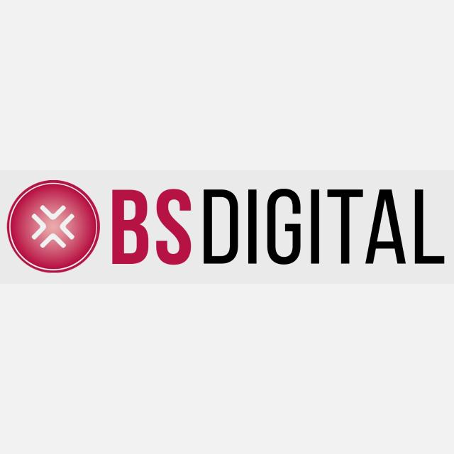 BS Digital cover  image