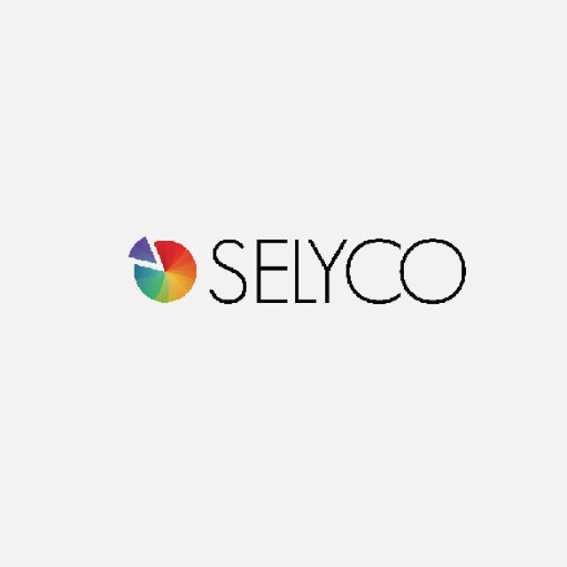 SELYCO  cover  image