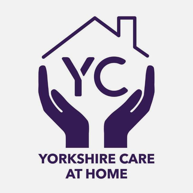 Yorkshire Care At Home