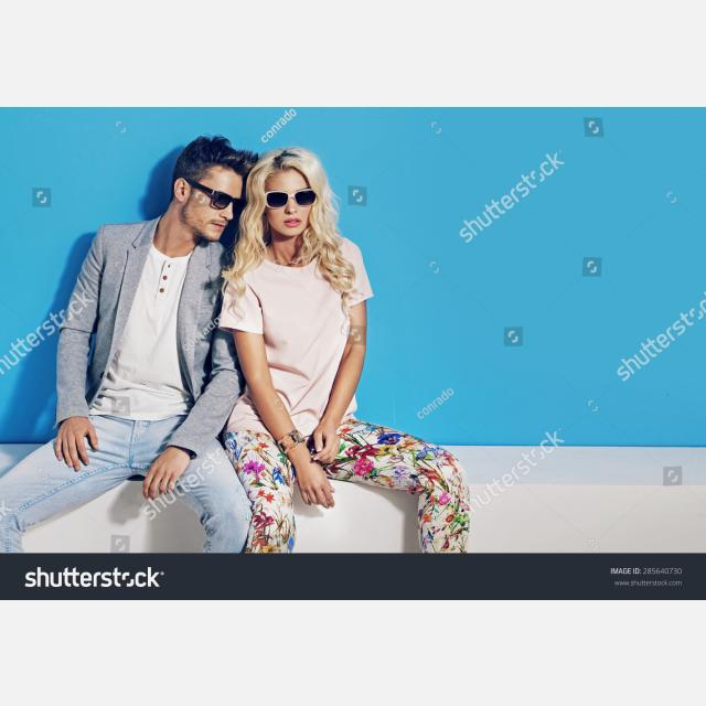 Ordinary and Good looking Girls/Ladies age 14-45 wanted for Fashion photoshoots! Must love fashion! Earn up to GBP 500 a day! Part time only. Any height or Weight may apply and no experience needed. All nationalities may apply. Apply now!