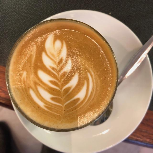 Barista And Barista Maestro Costa London Job Today
