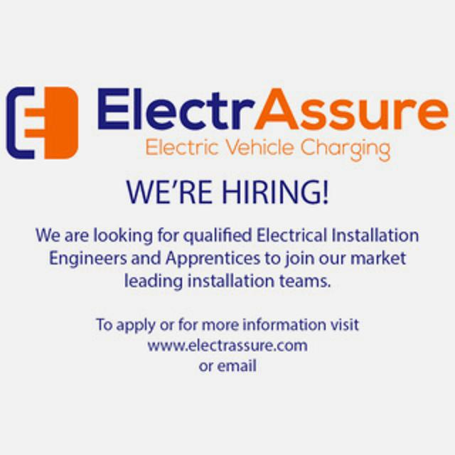 Electrical Installation Engineer
