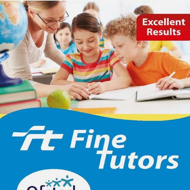 Tutors required for GCSE MATHS, ENGLISH and SCIENCE