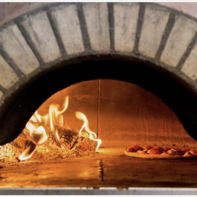 Pizza Chef Wanted - Start today!