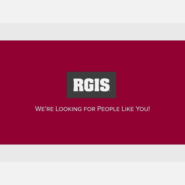 ** Driver + Stock Auditor ***