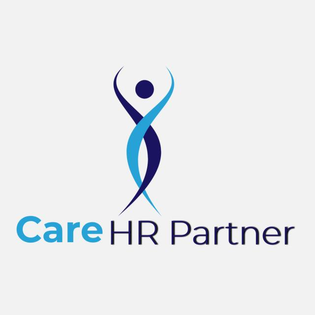 Care Assistant - Care Home