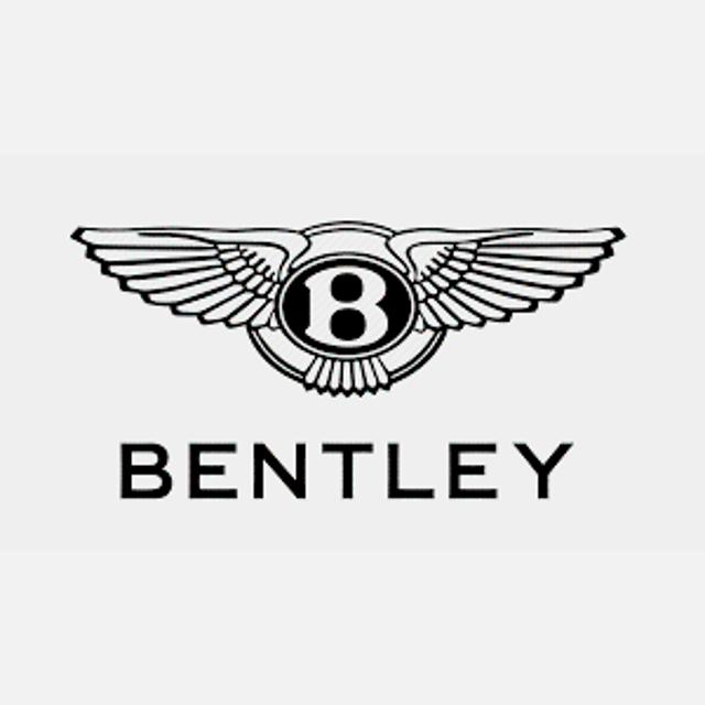 Customer Relations Executive – Bentley - Native level of English