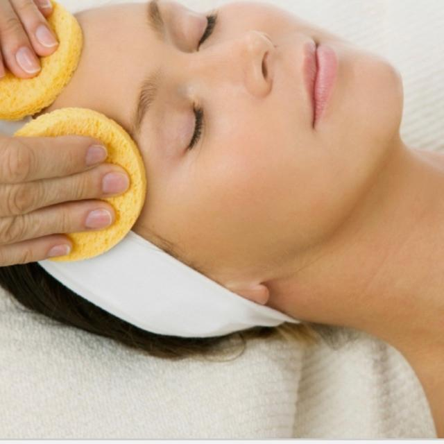 Beauty Therapist, must have uk level 3 qualification in beauty, full time immediate start, luxury spa central london