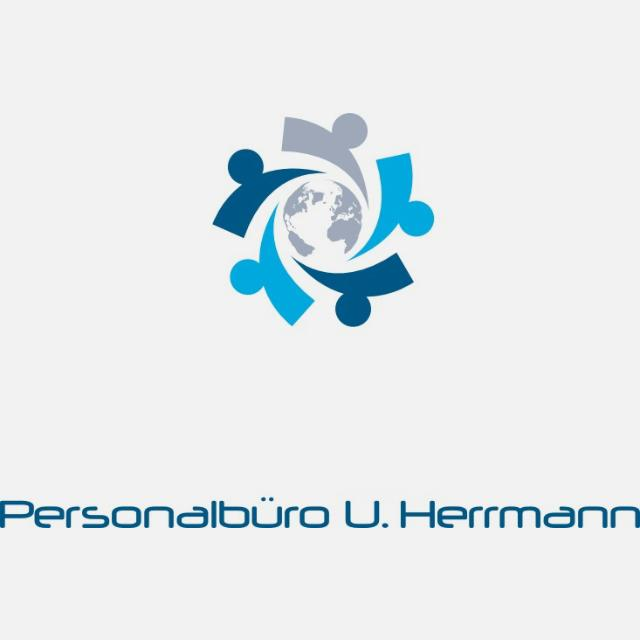 Video Content Analyst - SPANISH (m/w/d)