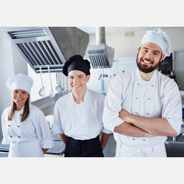 Event Catering Porter