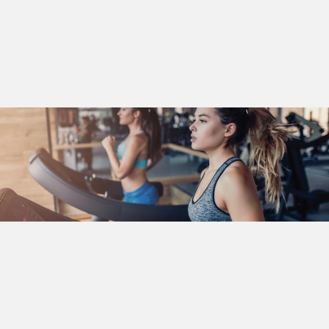 Trainee Personal Trainer - PureGym