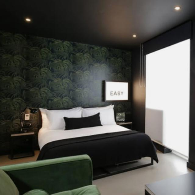 Room Attendant - .Kip - London
