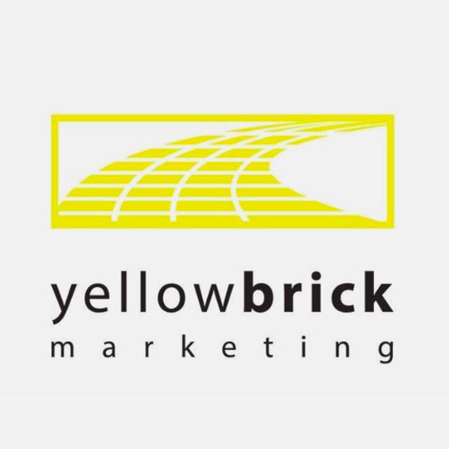 Sales and Marketing Executive