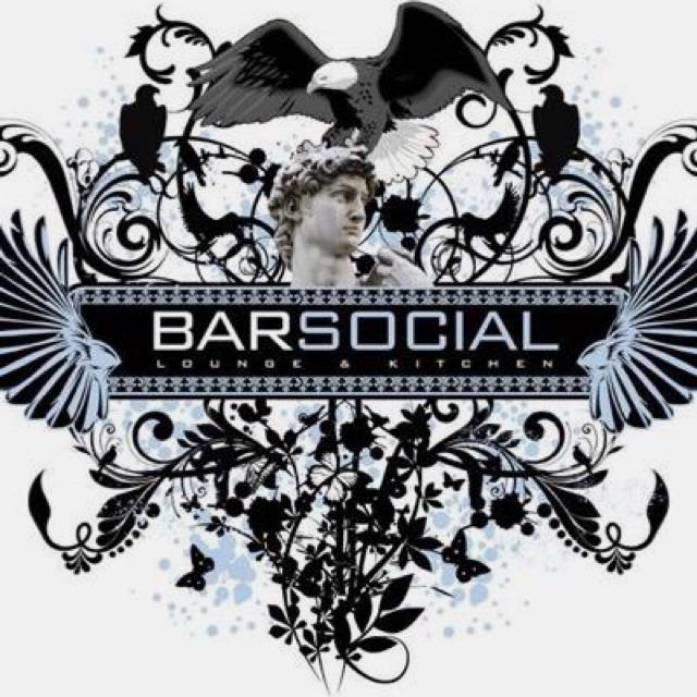Barback to be come bar tender