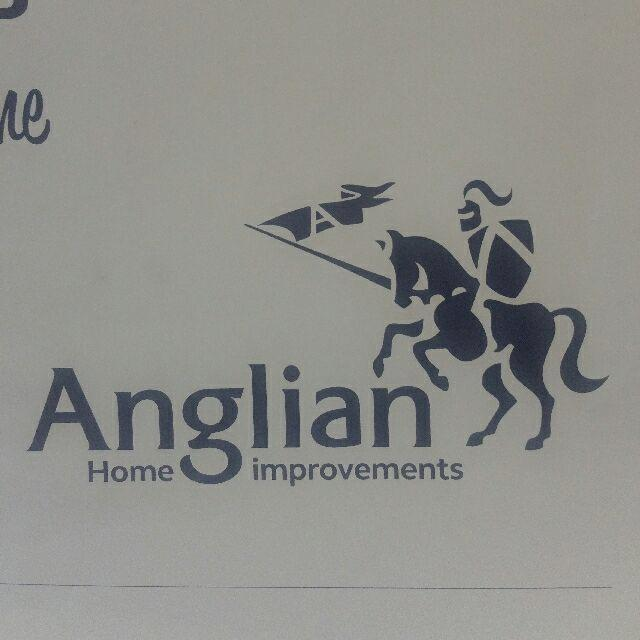 Anglian home improvements cover  image