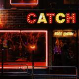 Catch Bar avatar icon