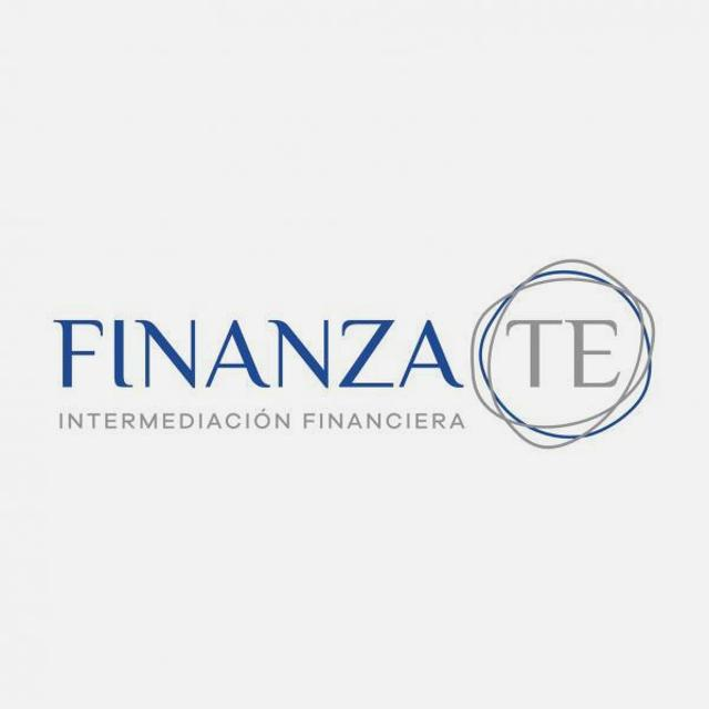 COMERCIAL FINANCIERO
