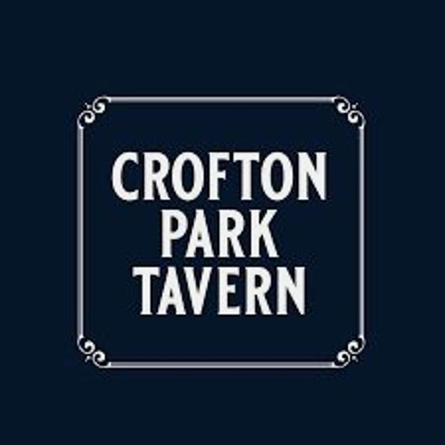 Part Time Kitchen Porter required