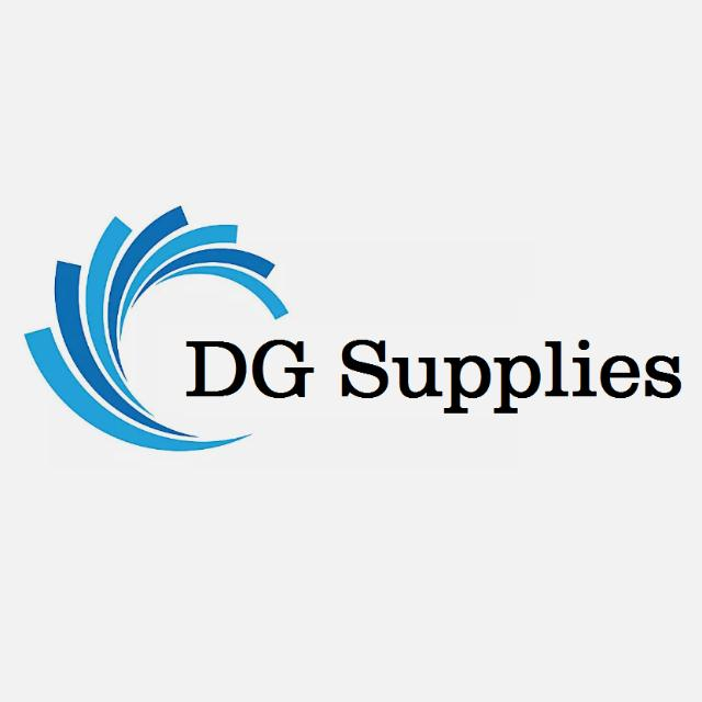 Warehouse Worker Needed Birmingham Dg Supplies Ltd