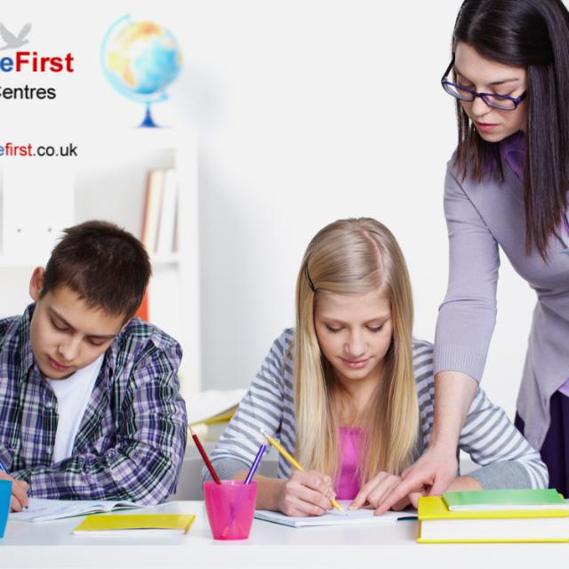 Tutors needed in Leeds, Bradford & Huddersfied required for Maths, English & Science (Saturdays)