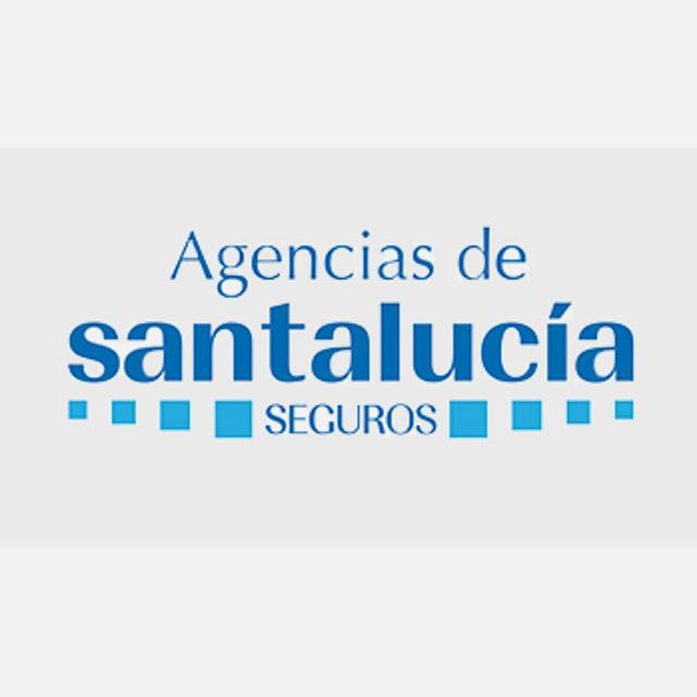 Comercial Seguros Utrera (Fijo + Variable)