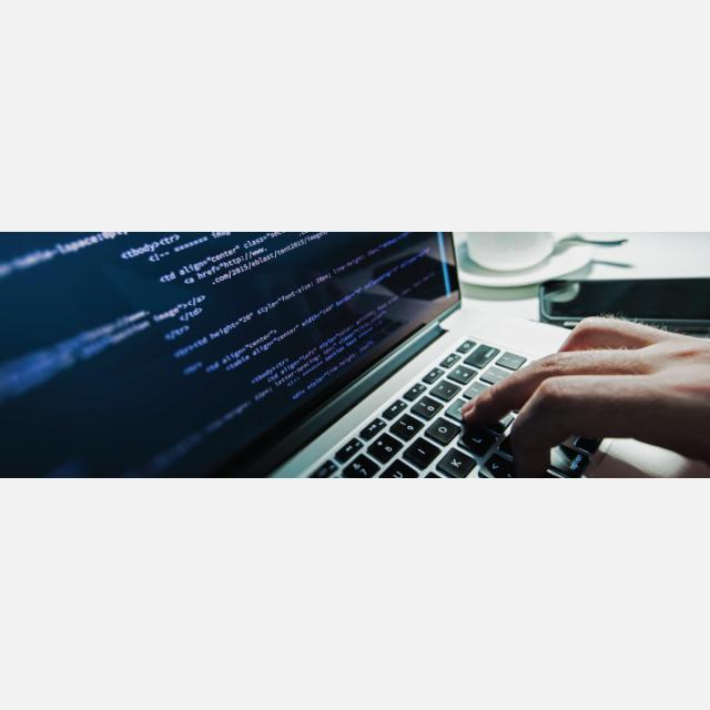 Trainee Ethical Hacker