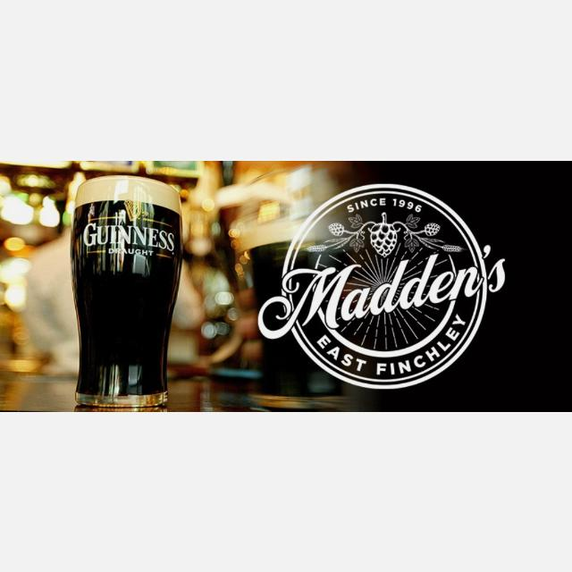 General Manager Required at Independent Pub Company