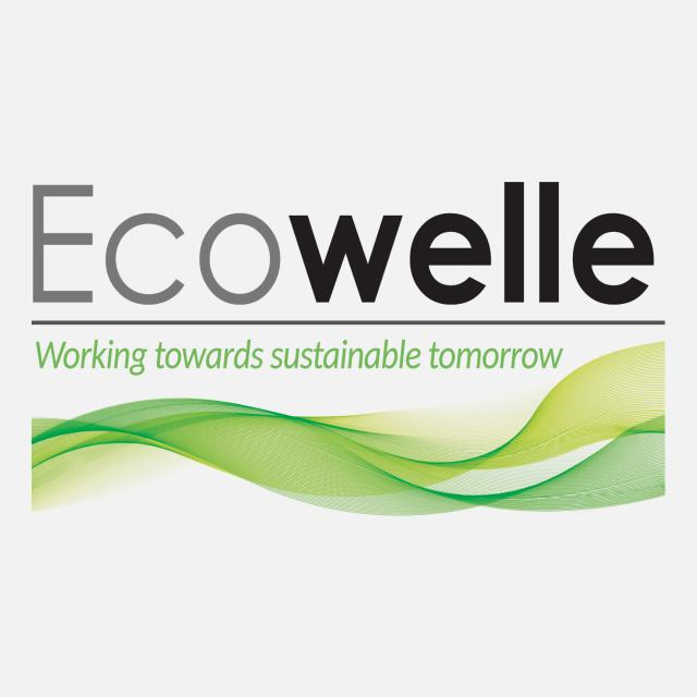 Ecowelle cover  image