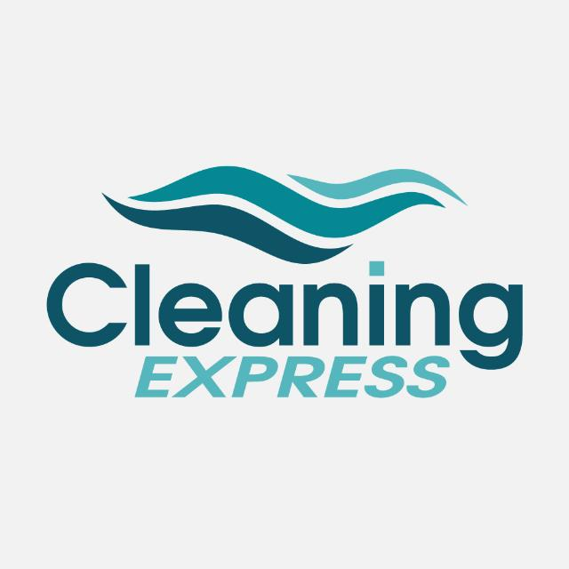 End of Tenancy cleaner( self-employed)